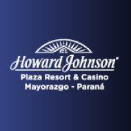Howard Johnson Plaza Resort & Casino Mayorazgo